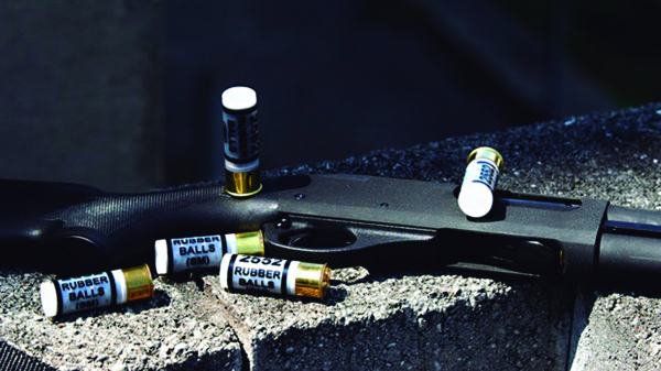 bala-de-borracha-01-size-620