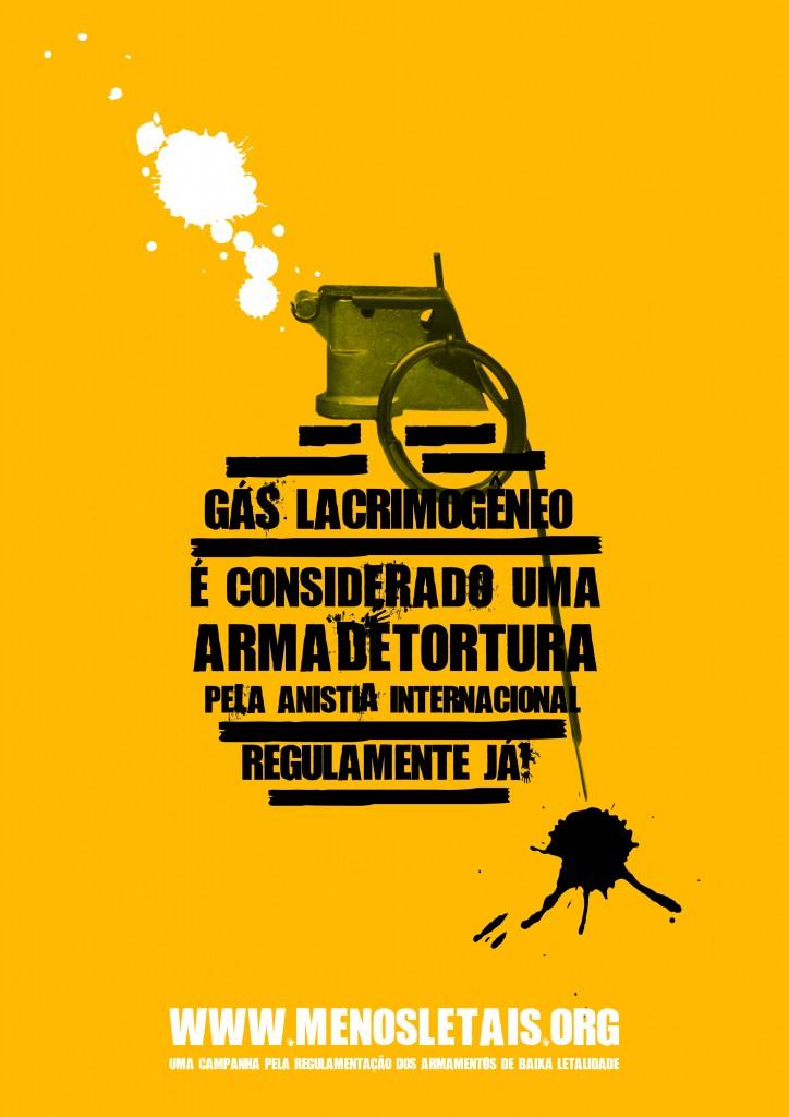 gas lacr