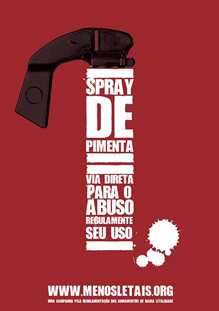 spray (1)